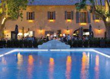 Domaine-De-Manville-luxury-retreat-217x155