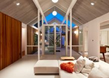 Double-Gable-Eichler-remodeled-single-family-house-in-silicon-valley-217x155