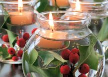 Easy-holiday-candle-DIY-idea-217x155