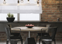 Edison-bulbs-bring-classic-industrial-charm-to-the-modern-dining-room-217x155