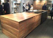 Efficient-kitchen-island-design-with-wooden-sheen-217x155