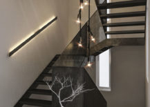 Elegant-Edison-bulb-lighting-for-the-stairway-coupled-with-LED-strips-217x155