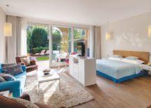 Elegant-and-relaxing-rooms-at-Giardino-Ascona-217x155