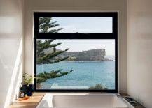 Enjoy-an-opulent-dip-in-the-bathroom-with-wooden-deck-sunken-bathtub-and-ocean-view-217x155