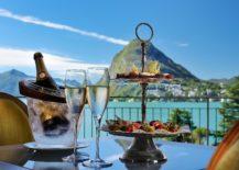 Enjoy-the-best-of-Swiss-ski-slopes-at-Villa-Castagnola-Grand-Hotel-Lugano-217x155