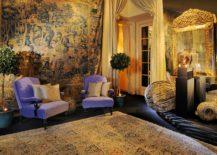 Entrance-at-Villa-Castagnola-Grand-Hotel-Lugano-217x155