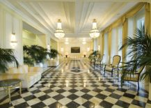 Entrance-hall-at-Victoria-Jungfrau-Grand-Hotel-and-Spa-217x155