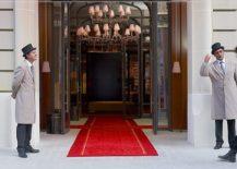 Entrance-of-the-Le-Royal-Monceau-Raffles-Paris-217x155