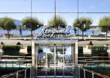 Entrance-to-the-Grand-Hotel-Kempinski-Geneva-217x155