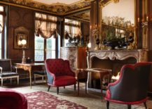 Exotic-Chinoiserie-and-classic-luxury-at-La-Reserve-Paris-217x155