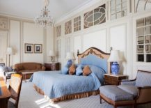 Exquisite-historical-suite-at-with-a-view-of-Lake-Geneva-and-Mont-Blanc-217x155