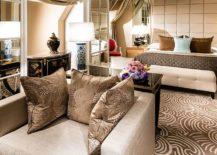 Exquisite-suites-at-the-5-star-Baur-au-Lac-in-Zurich-217x155