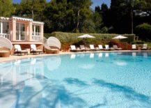 Exqusite-Mediterranean-hangout-at-the-Grand-Hotel-du-Cap-Ferrat-217x155