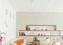 Fabulous-interior-of-luxury-French-hotel-in-Porto-Vecchio-217x155