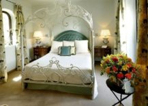 French-country-style-inside-the-hotel-room-draped-with-luxury-217x155