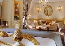 Gold-brings-elegance-and-class-to-the-luxurious-hotel-room-217x155