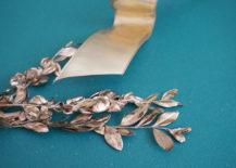 Gold-foliage-and-holiday-ribbon-1-217x155