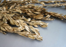 Gold-leaves-217x155