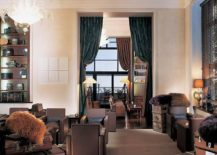 Goregous-interior-of-luxury-Swiss-hotel-and-Spa-217x155
