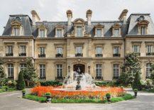 Gorgeous-Saint-James-Paris-217x155