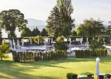 Gorgeous-garden-surrounds-the-relaxing-resort-and-spa-in-Geneva-217x155