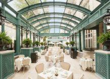 Grand-dining-experience-at-Ritz-Paris-217x155