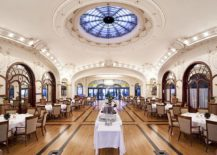 Grand-dining-hall-of-Fairmont-Le-Montreux-Palace-217x155