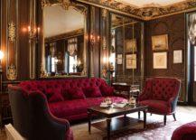 Grand-interior-at-La-Reserve-Paris-217x155