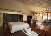 Grand-interior-of-the-room-at-Victoria-Jungfrau-Grand-Hotel-and-Spa-217x155