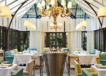 Grand-interior-of-the-world-class-restaurant-at-Le-Royal-Monceau-Raffles-Paris-217x155
