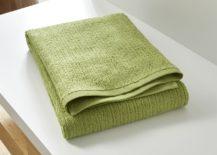 Green-bath-towel-from-Crate-Barrel-217x155