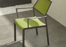 Green-outdoor-dining-chair-from-Crate-Barrel-217x155