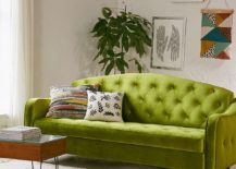 Green-sleeper-sofa-217x155