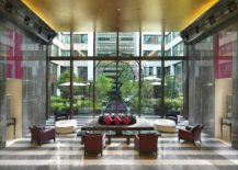 Greenery-becomes-an-important-part-of-the-Mandarin-Oriental-Paris-217x155
