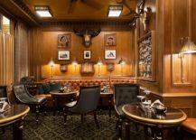 Hemingway-bar-at-Ritz-Paris-217x155