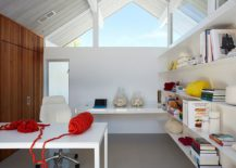 Home-office-and-crafts-room-design-217x155