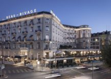 Hotel-Beau-Rivage-after-sunset-217x155