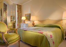 Hotel-room-with-a-hint-of-femininity-at-Villa-Castagnola-217x155