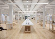 Iittala-Arabia-Design-Centre-Museum-1-217x155