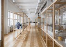 Iittala-Arabia-Design-Centre-Museum-2-217x155