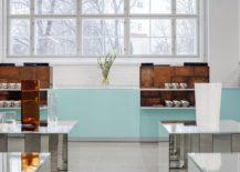 Iittala-Arabia-Design-Centre-Store-1-217x155