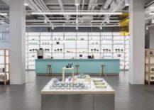 Iittala-Arabia-Design-Centre-Store-2-217x155