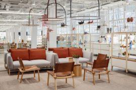 Celebrating Finnish Design With Iittala and Arabia