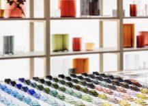 Iittala-Arabia-Design-Centre-Store-4-217x155