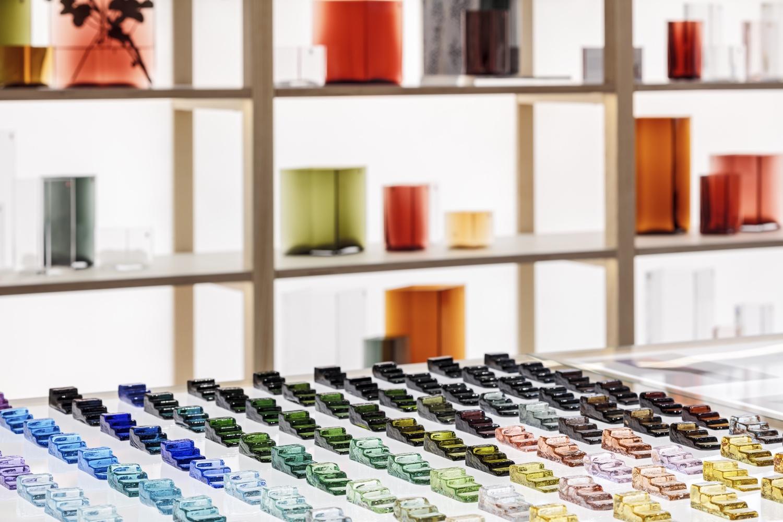 Iittala Arabia Design Centre Store 4