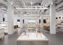Iittala-Arabia-Design-Centre-Store-5-217x155