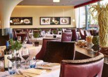 Il-Vero-Italian-Restaurant-at-the-Grand-Hotel-Kempinski-Geneva-217x155