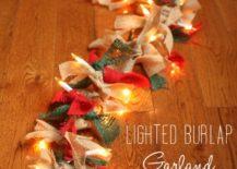 Illuminated-burlap-garland-DIY-217x155