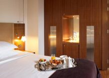 Immaculate-and-warm-interior-of-Radisson-Blu-Champs-Elysées-217x155