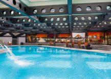 Indoor-pool-at-the-Grand-Hotel-Kempinski-Geneva-217x155